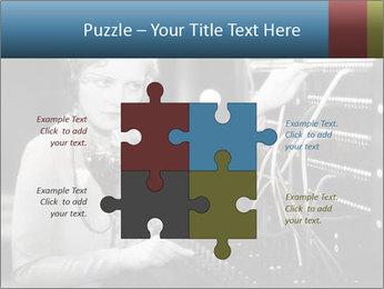 0000071905 PowerPoint Template - Slide 43