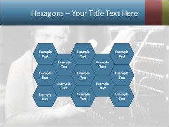 0000071905 PowerPoint Template - Slide 44