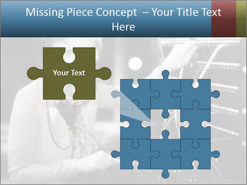 0000071905 PowerPoint Template - Slide 45