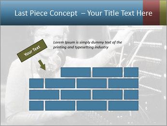0000071905 PowerPoint Template - Slide 46