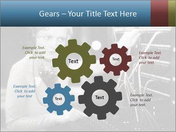 0000071905 PowerPoint Template - Slide 47