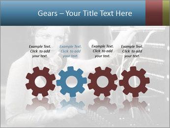 0000071905 PowerPoint Template - Slide 48