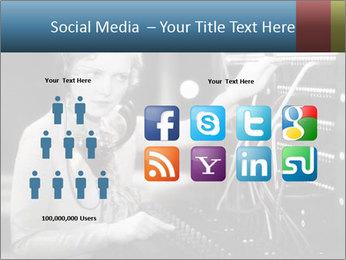 0000071905 PowerPoint Template - Slide 5