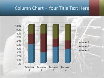 0000071905 PowerPoint Template - Slide 50