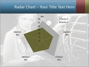 0000071905 PowerPoint Template - Slide 51
