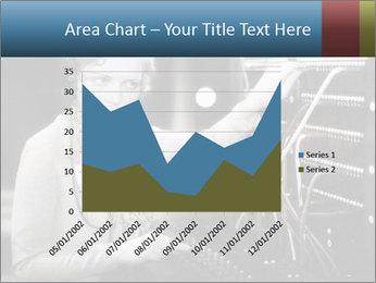 0000071905 PowerPoint Template - Slide 53