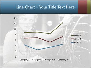0000071905 PowerPoint Template - Slide 54