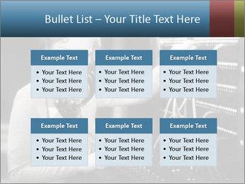 0000071905 PowerPoint Template - Slide 56