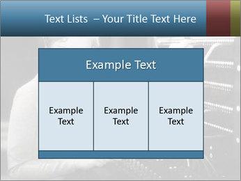 0000071905 PowerPoint Template - Slide 59
