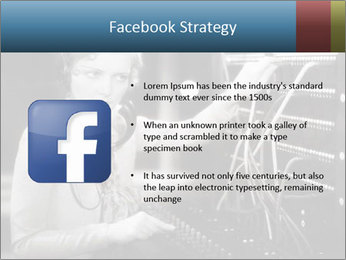 0000071905 PowerPoint Template - Slide 6