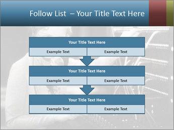 0000071905 PowerPoint Template - Slide 60