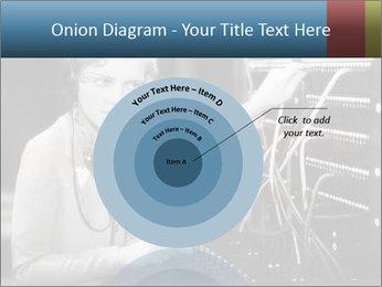 0000071905 PowerPoint Template - Slide 61