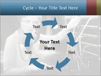 0000071905 PowerPoint Template - Slide 62