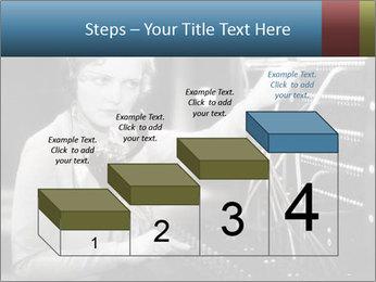 0000071905 PowerPoint Template - Slide 64