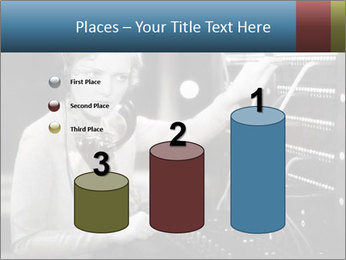 0000071905 PowerPoint Template - Slide 65