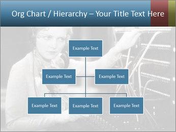 0000071905 PowerPoint Template - Slide 66