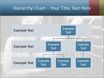0000071905 PowerPoint Template - Slide 67
