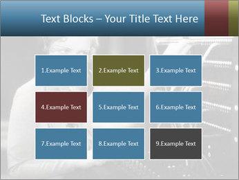 0000071905 PowerPoint Template - Slide 68