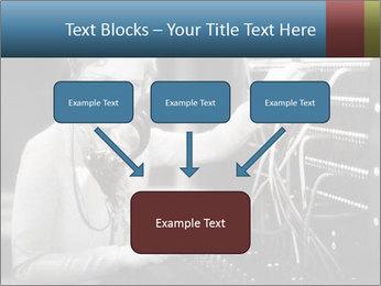 0000071905 PowerPoint Template - Slide 70