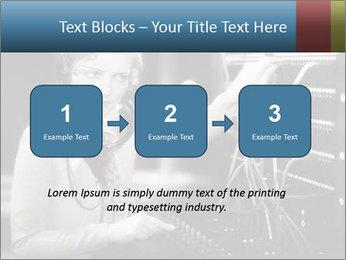 0000071905 PowerPoint Template - Slide 71