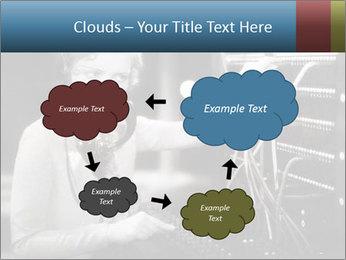 0000071905 PowerPoint Template - Slide 72