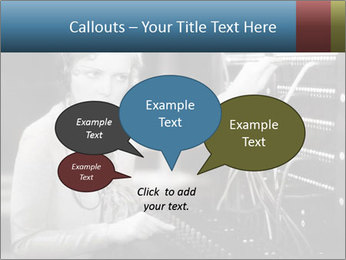 0000071905 PowerPoint Template - Slide 73