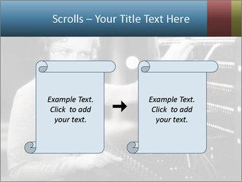 0000071905 PowerPoint Template - Slide 74