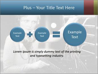 0000071905 PowerPoint Template - Slide 75