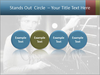 0000071905 PowerPoint Template - Slide 76