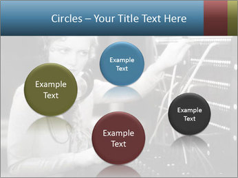 0000071905 PowerPoint Template - Slide 77