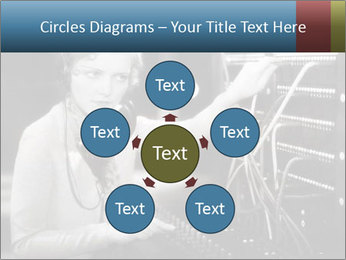 0000071905 PowerPoint Template - Slide 78
