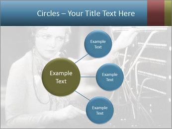 0000071905 PowerPoint Template - Slide 79