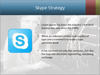 0000071905 PowerPoint Template - Slide 8
