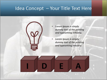 0000071905 PowerPoint Template - Slide 80