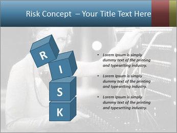 0000071905 PowerPoint Template - Slide 81