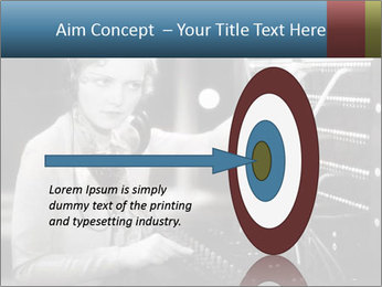 0000071905 PowerPoint Template - Slide 83