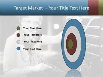 0000071905 PowerPoint Template - Slide 84