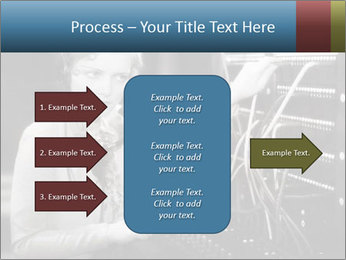 0000071905 PowerPoint Template - Slide 85