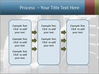 0000071905 PowerPoint Template - Slide 86