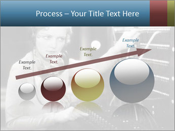0000071905 PowerPoint Template - Slide 87