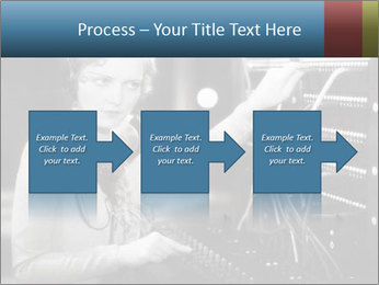 0000071905 PowerPoint Template - Slide 88