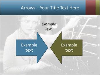 0000071905 PowerPoint Template - Slide 90