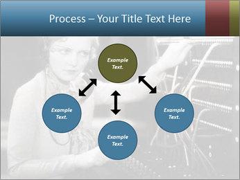 0000071905 PowerPoint Template - Slide 91