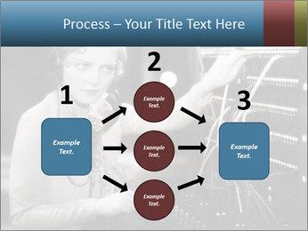 0000071905 PowerPoint Template - Slide 92