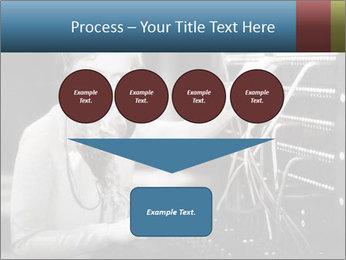 0000071905 PowerPoint Template - Slide 93
