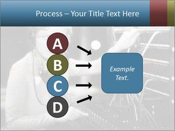 0000071905 PowerPoint Template - Slide 94