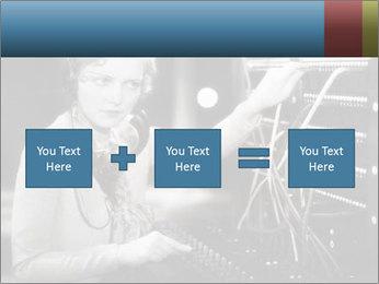 0000071905 PowerPoint Template - Slide 95