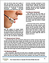 0000071905 Word Templates - Page 4