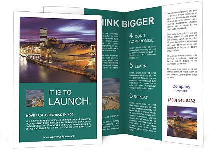 0000071906 Brochure Templates