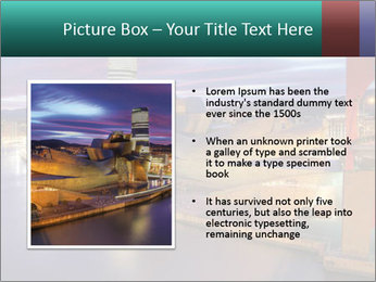 0000071906 PowerPoint Template - Slide 13